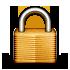 Lock-wifi